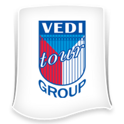 Vedi tour group
