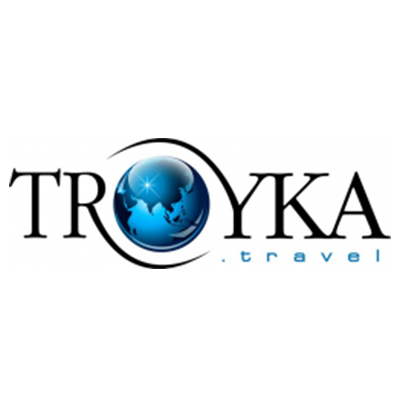 Troika travel